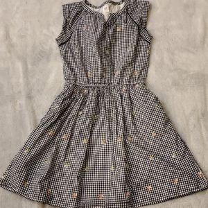 💰GAP Kids Dress with pockets💰
